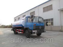 Yandi SZD5168GXE5 suction truck