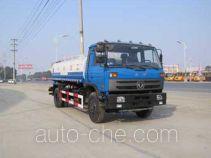 Yandi SZD5169GSSE5 sprinkler machine (water tank truck)