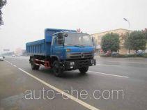 Yandi SZD5169ZLJE5 dump garbage truck