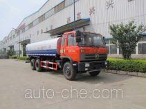 Yandi SZD5250GSSE4 sprinkler machine (water tank truck)
