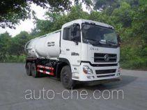 Yandi SZD5250GXWD4 sewage suction truck