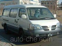 Zhongshun SZS6503D6 MPV