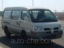 Zhongshun SZS6503B4 MPV