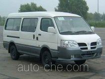 Zhongshun SZS6503E6B MPV