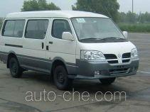 Zhongshun SZS6503E7B MPV