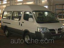 Zhongshun SZS6503E7BG MPV