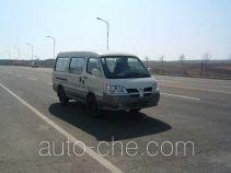 Zhongshun SZS6503E9B MPV