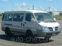 Zhongshun SZS6503G1 MPV