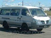 Zhongshun SZS6503G7 MPV