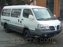 Zhongshun SZS6503K7 MPV
