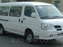 Zhongshun SZS6504A4 MPV