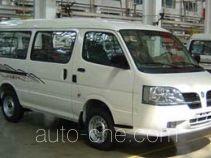 Zhongshun SZS6504E7B MPV