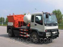 Zhongyi (Jiangsu) SZY5151TYH pavement maintenance truck