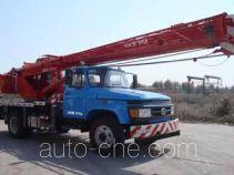 Dongyue  GT1031 TA5110JQZGT1031 автокран