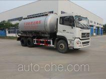 岱阳牌TAG5250GGH型干混砂浆运输车