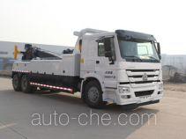 Daiyang TAG5253TQZT06 wrecker