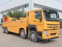 Daiyang TAG5315TQZT06 wrecker