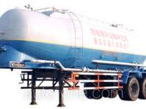 Daiyang TAG9191GFL bulk powder trailer