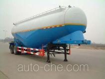 Daiyang TAG9331GFL bulk powder trailer