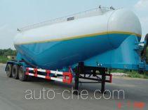 Daiyang TAG9400GFL bulk powder trailer
