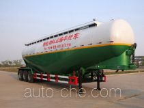 Daiyang TAG9403GFL bulk powder trailer