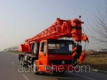 Wuyue  QY25A TAZ5303JQZQY25A truck crane