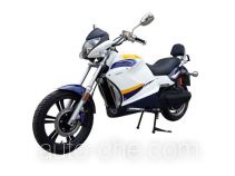 Tianben TB5000D-2 electric motorcycle