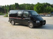 Baolong TBL5042XYCF4 cash transit van