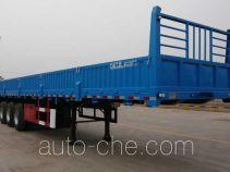 Jinlong Dongjie TDJ9371L trailer