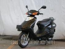 Dongyi TE125T-3C скутер