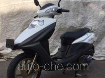 Dongyi TE125T-5C скутер