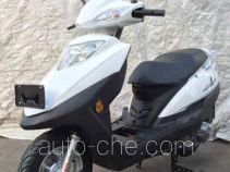 Dongyi TE125T-6C скутер