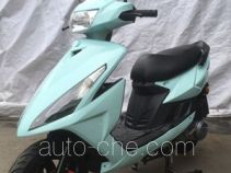 Dongyi TE125T-8C скутер