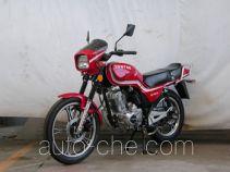 Dongyi TE150-2C мотоцикл