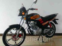 Dongyi TE150-9C мотоцикл