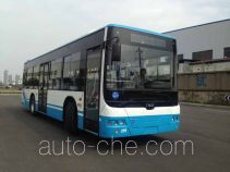 CSR Times TEG TEG6106BEV03 electric city bus