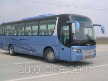 南车时代牌TEG6119H50型客车