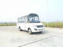 CSR Times TEG TEG6620BEV01 electric city bus