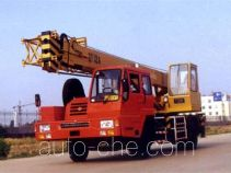 Tiexiang  QY12A TGZ5153JQZQY12A truck crane