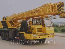 Tiexiang  QY20C TGZ5263JQZQY20C truck crane
