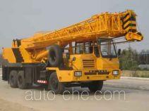 Tiexiang  QY20B1 TGZ5265JQZQY20B1 truck crane