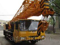 Tiexiang  QY25AⅡ TGZ5310JQZQY25AⅡ truck crane