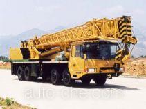 Tiexiang  QY35 TGZ5352JQZQY35 truck crane
