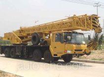 Tiexiang  QY35A1 TGZ5355JQZQY35A1 truck crane