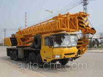 Tiexiang  QY40A1 TGZ5380JQZQY40A1 truck crane