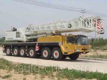 Tiexiang  QY100A1 TGZ5701JQZQY100A1 truck crane