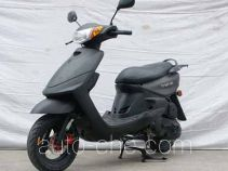 Tianying TH100T-5C scooter