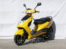 Tianying TH125T-4C scooter