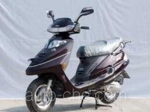 Tianying TH125T-5C scooter