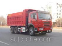 Xinhuachi THD5251TCXC4 snow remover truck